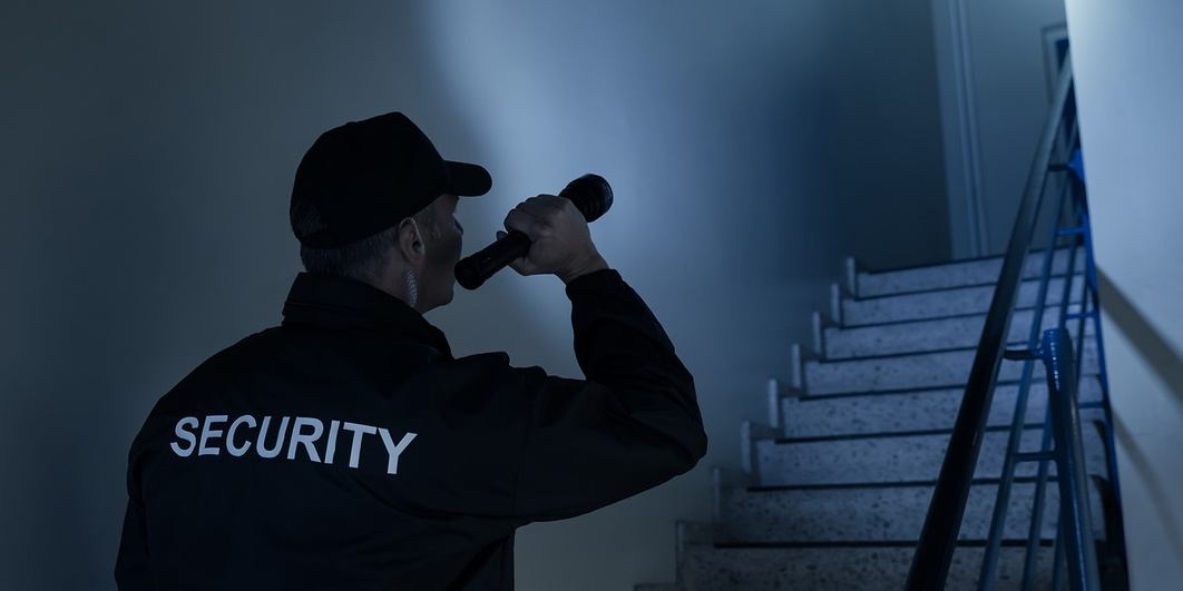 From Experience: Using Tretus in Security Service